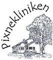 Pixnekliniken.fi Logo